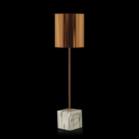 Step up to enhancing the beauty of your home interiors just add a buy table lamps online in india offered is a exclusive range of designer table lamps for luxury homes choose from a copper gold glass mozeypictures Gallery