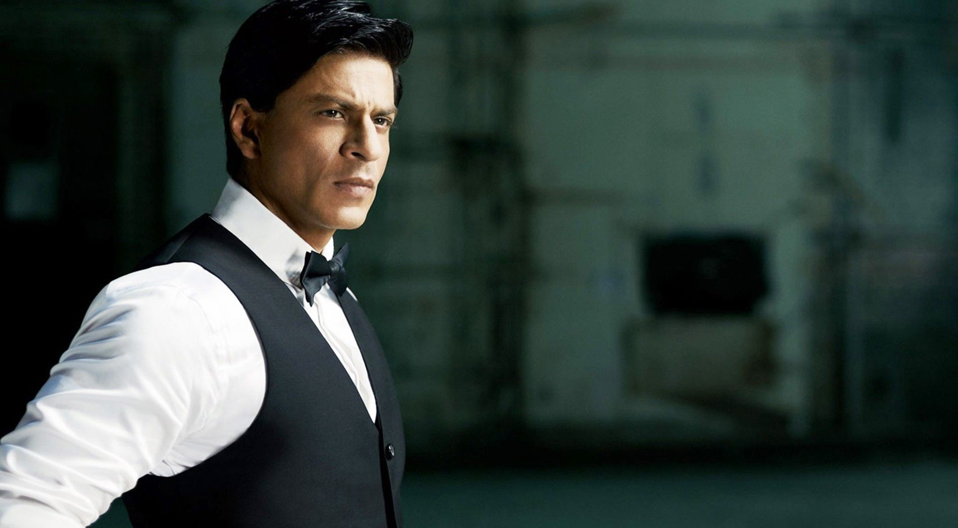 shah rukh khan hd desktop wallpapers | hd wallpapers | pinterest
