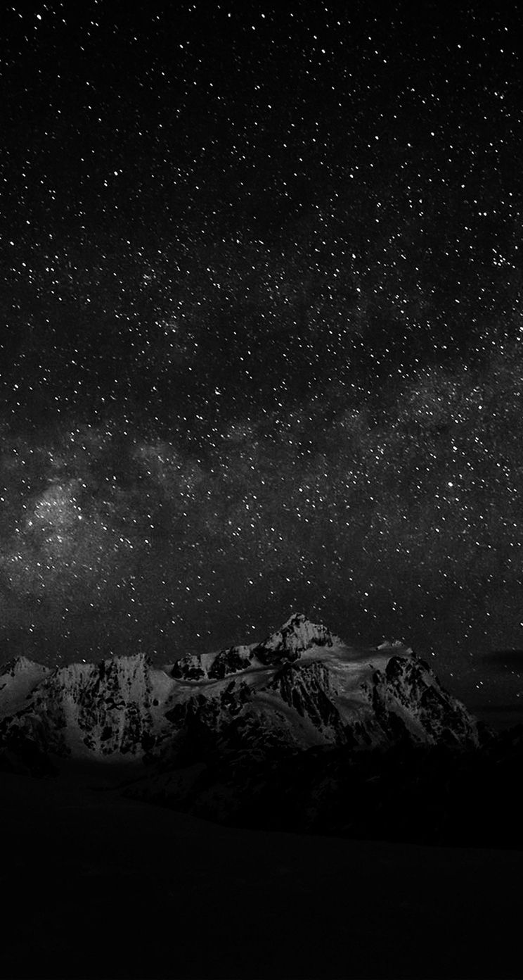 Dark Sky Wallpapers Pk K Ultra Hd Dark Sky Pictures Mobile 2560 1440 Black Sky Wallpapers 37 Wallp Iphone Wallpaper Sky Night Sky Wallpaper Starry Night Sky