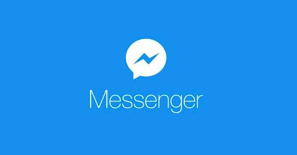 Install Free Facebook Messenger Updated 2019 Facebook Messenger Is A Cost Free Mobile Messaging App Used For In 2020 Messaging App Facebook Messenger Mobile Messaging