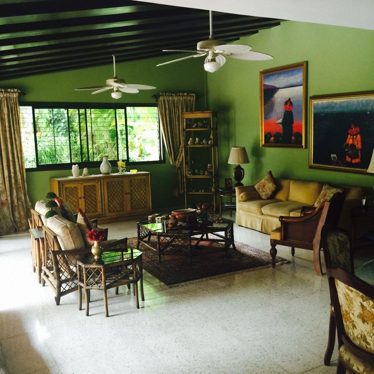 Pin de Nalda Joga en Express Real Estate Casas en venta
