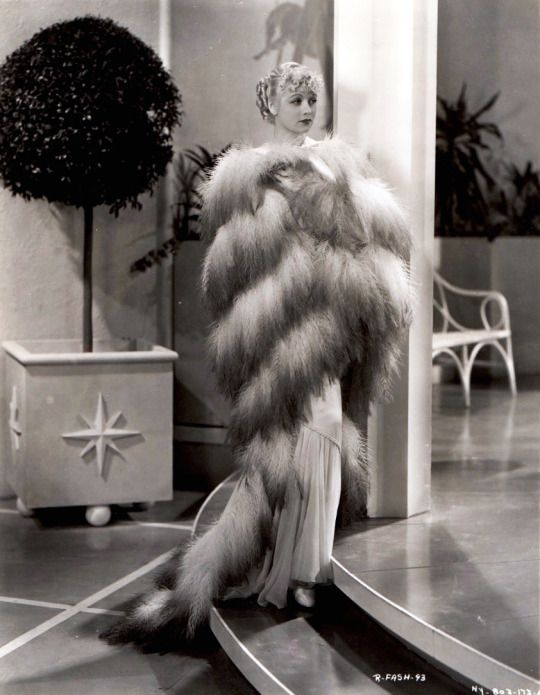 Image result for roberta 1935 lucille ball