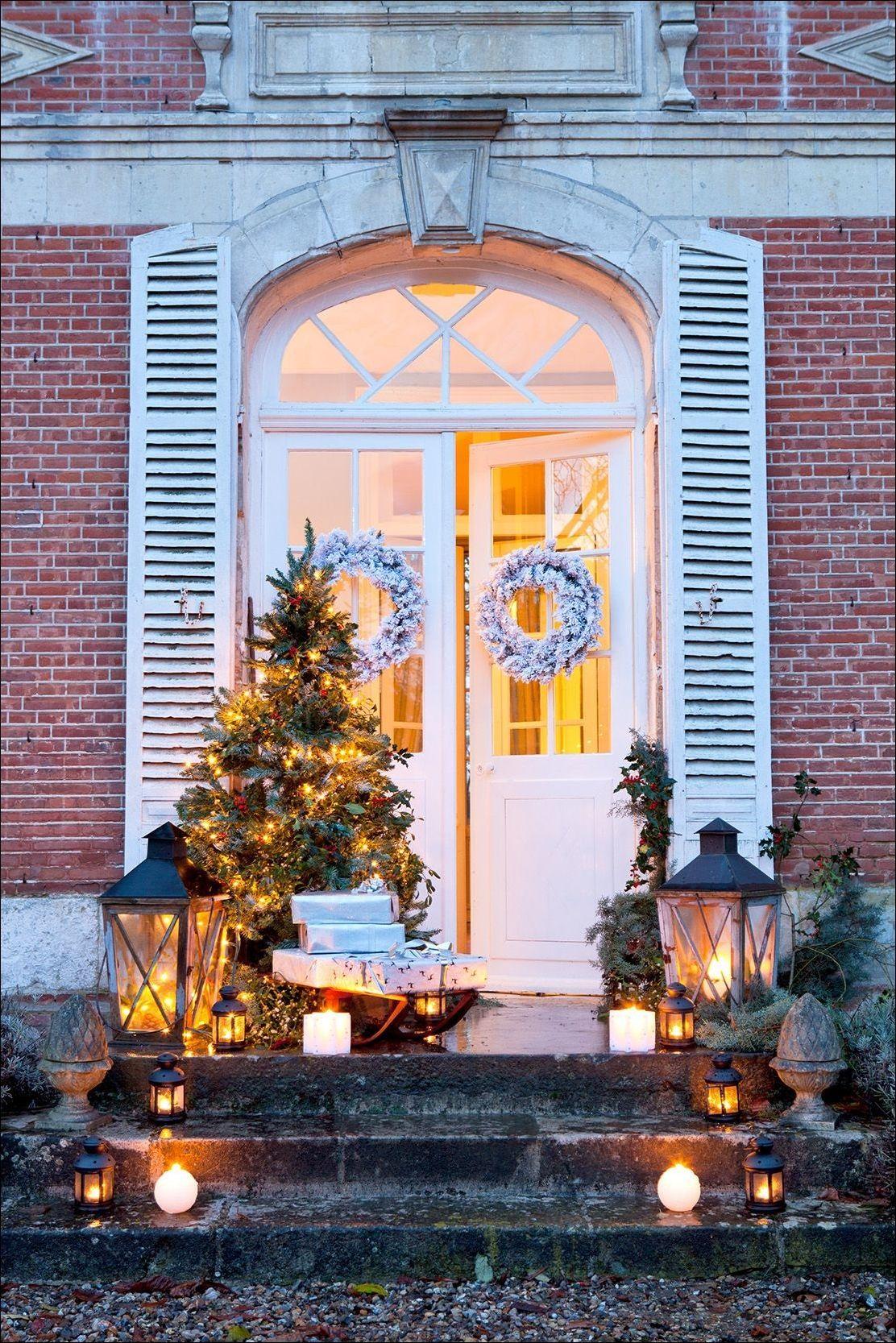 8 Tipps für eine stimmungsvolle Adventszeit – im #dekoeingangsbereichaussen 8 Tipps für eine stimmungsvolle Adventszeit – im | seasonal ... | Weihnachten ☃️ #weihnachtsdekoration #weihnachtsdeko #weihnachten #weihnachtszeit #weihnachtsbraten #weihnachtsbäckerei #weihnachtsbaum #weihnachtenbilder ☃️ #like #love #new #homedecor #quotes  #newyear #rezepte #happy #holiday #christmas #2018 #wedding #art #recipes #thanksgiving #outfits #photography #diy #deco #hausdekoeingangsbereichaussen
