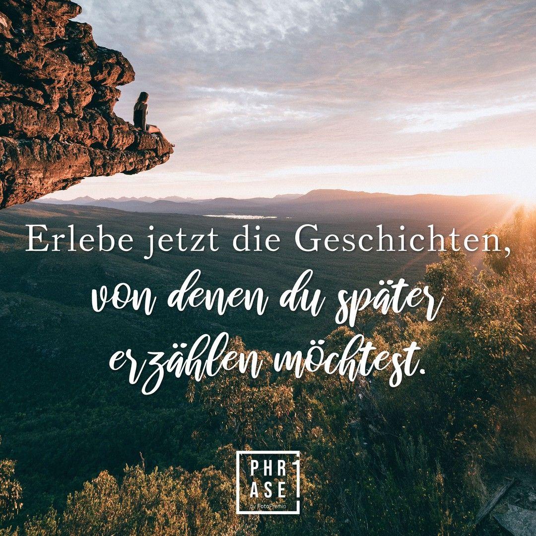 🌎 . . . #meeresrauschen #selbstliebe #entspannung #