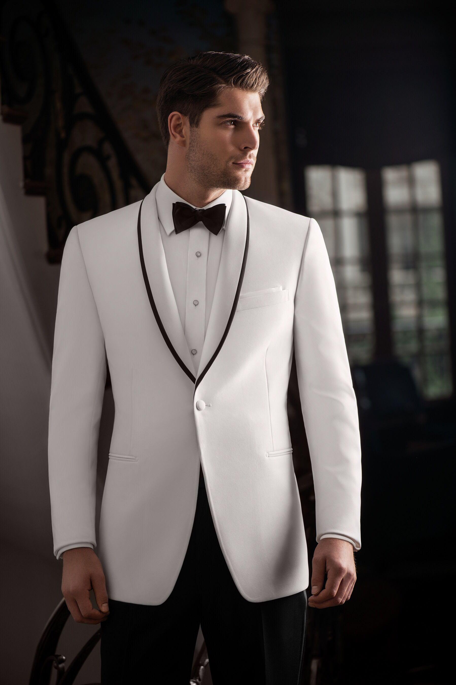 b9fa1298c  HLo-Tips  Etiqueta para bodas y eventos especiales