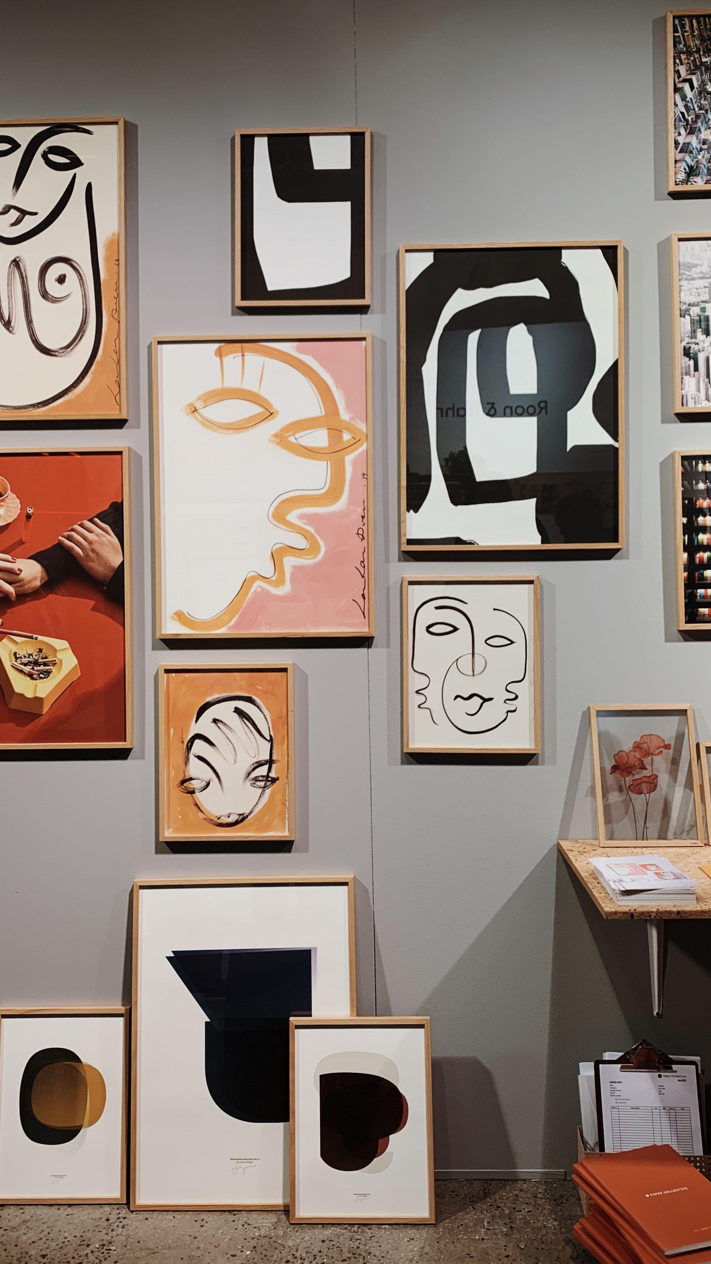 Photo of #bathroom decor and ideas #decor ideas reddit #decor ideas to match red sofa #de…
