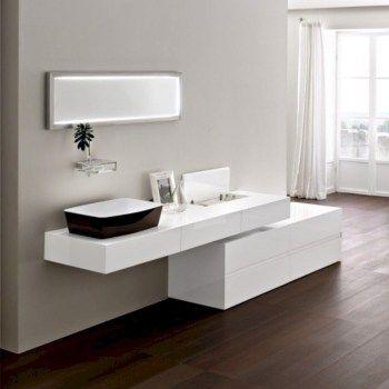36 Ultra Modern Italian Bathroom Design Ideas | Bathroom Designs, Italian  Bathroom And Italian Houses