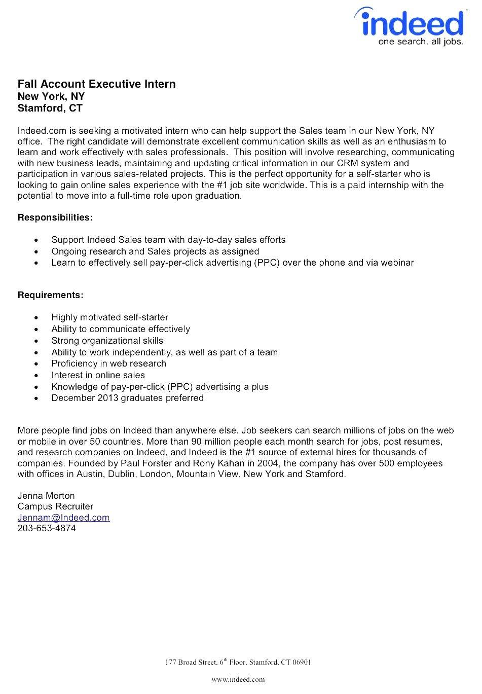 free resume templates indeed freeresumetemplates indeed resume