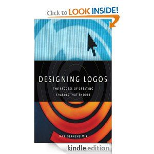 Designing logos the process of creating symbols that endure ebook designing logos the process of creating symbols that endure ebook jack gernsheimer fandeluxe Choice Image