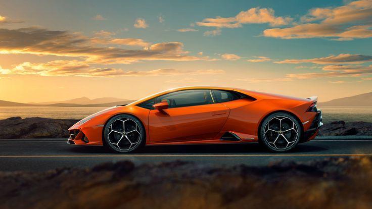 fearsome 2019 Lamborghini Huracan EVO 4k lamborghini wallpapers lamborghini huracan wallpapers lamborghini huracan evo wallpape #lamborghinihuracan