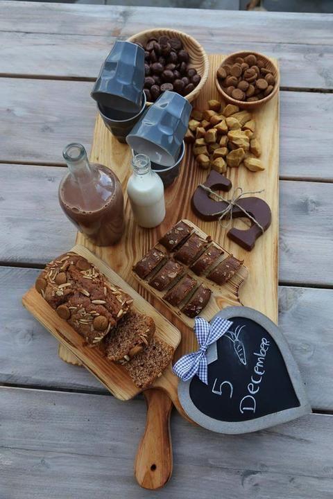 mmmm,chocolate!