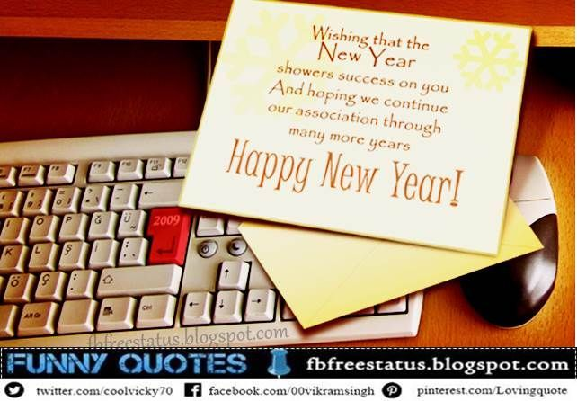 new year messages for business new year wishes images new year wishes quotes quotes