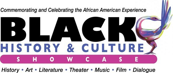 Image result for black history showcase