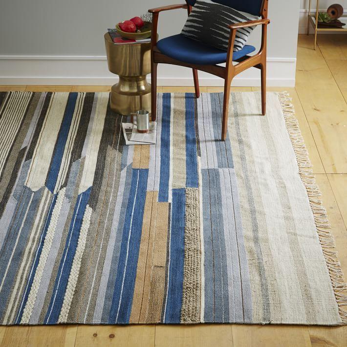 Free Wallpaper Download 70s Inspired Rugs Moroccan Style Rug Modern Wool Rugs Floor Rugs