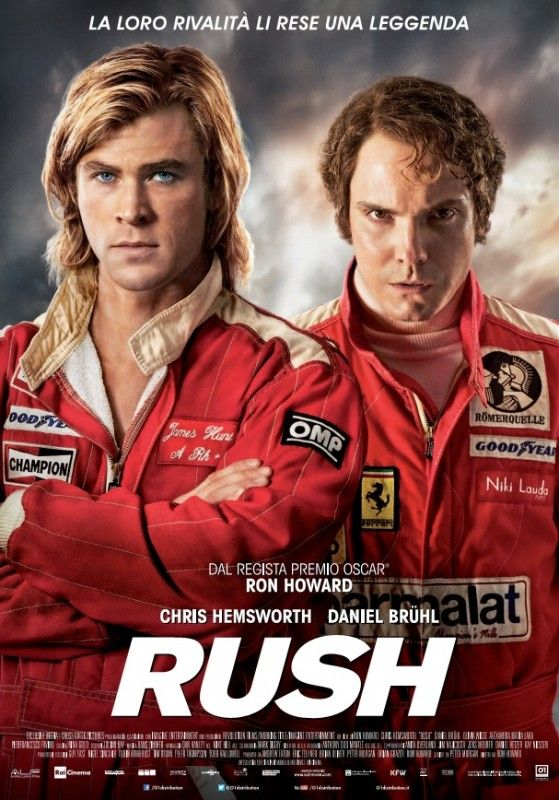 Rush film 2013 movies i love pinterest films movie and cinema rush film 2013 voltagebd Image collections