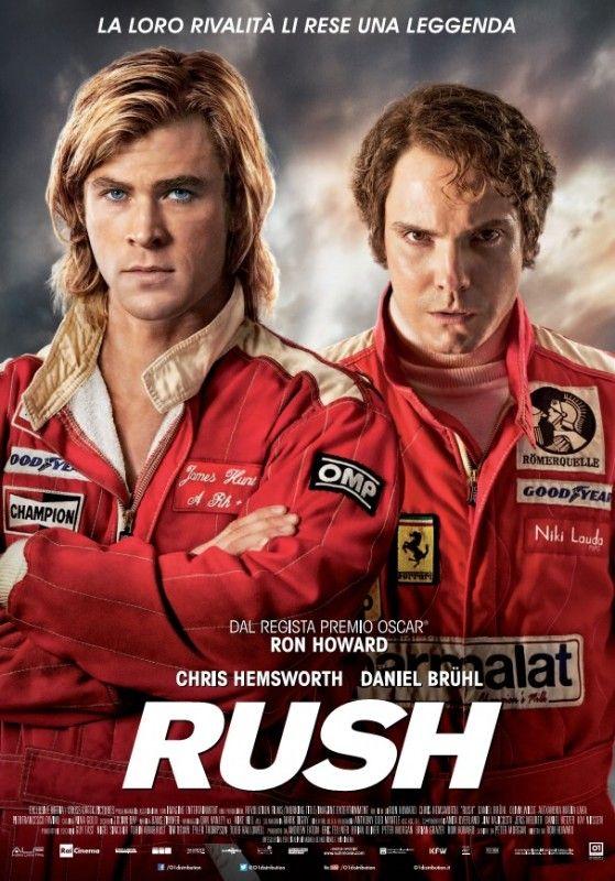 Rush film 2013 movies i love pinterest films movie and cinema rush film 2013 voltagebd Gallery