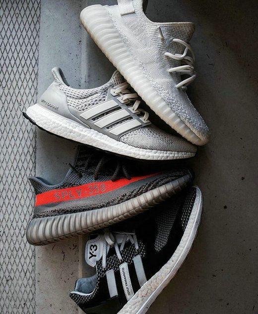Adidas NMD_R1 WMNS (Core Black)  C Sneaker Freaker