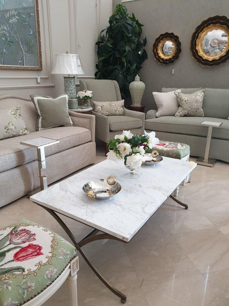 Classic Decor Interior Design Saudi Furniture Classic Interior Design Marble Coffee Table Living Classic Home Decor Classic Interior Design Home Decor