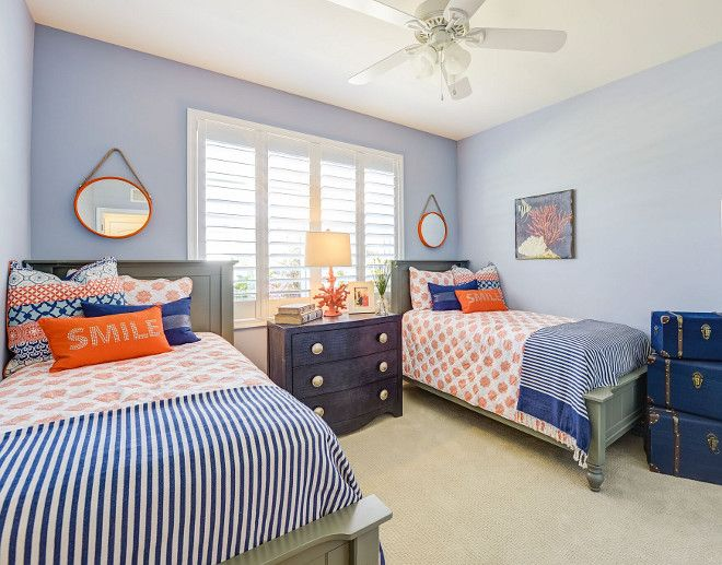 Image Result For Sherwin Williams Windy Blue Blue Bedroom Paint Bedroom Sitting Room Bedroom
