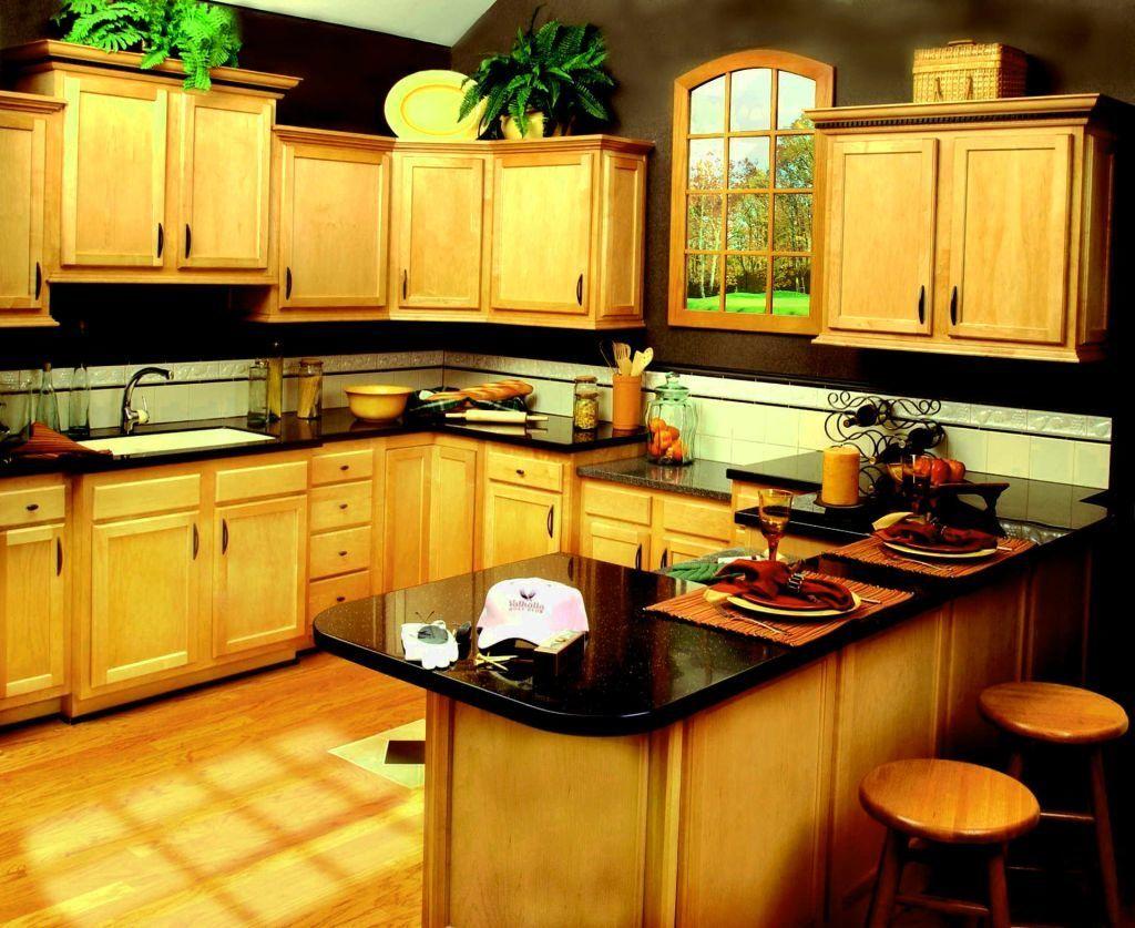 Kitchen Cabinet Handles Interior Kitchen Small Kitchen Design