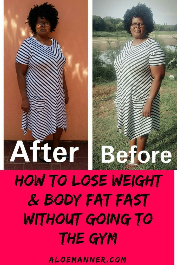 Palmyra weight loss image 2