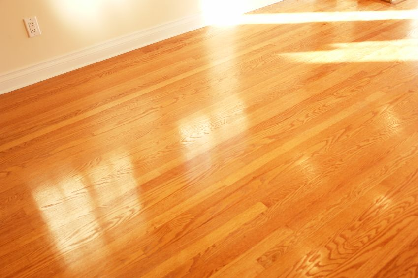 Formaldehyde in flooring what you need to know hardwood