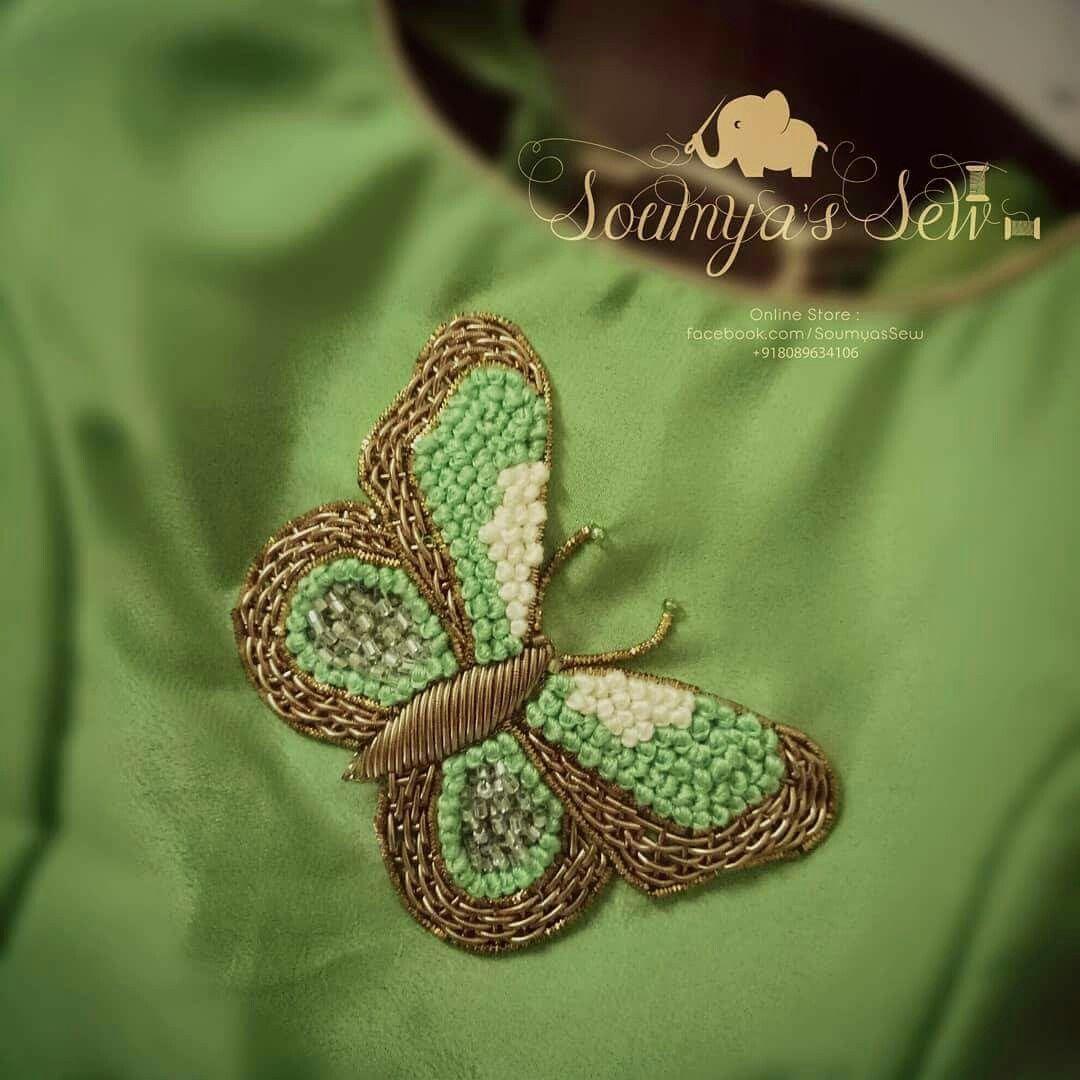 Pin by karnati krishna on yeah pinterest embroidery blouse and