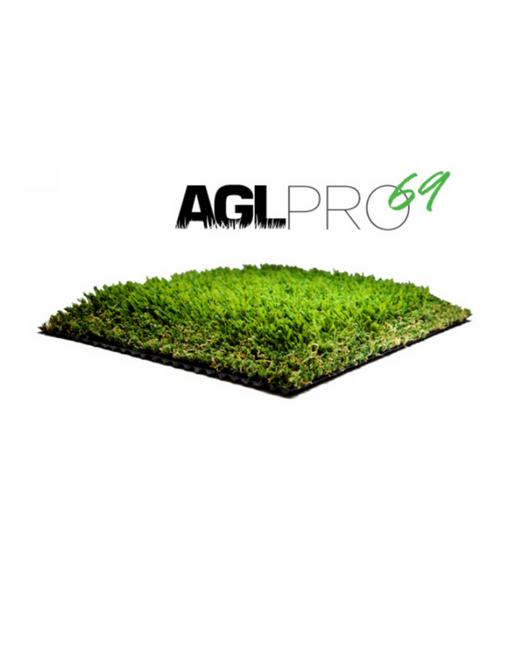 AGL Pro 69 - Artificial Grass