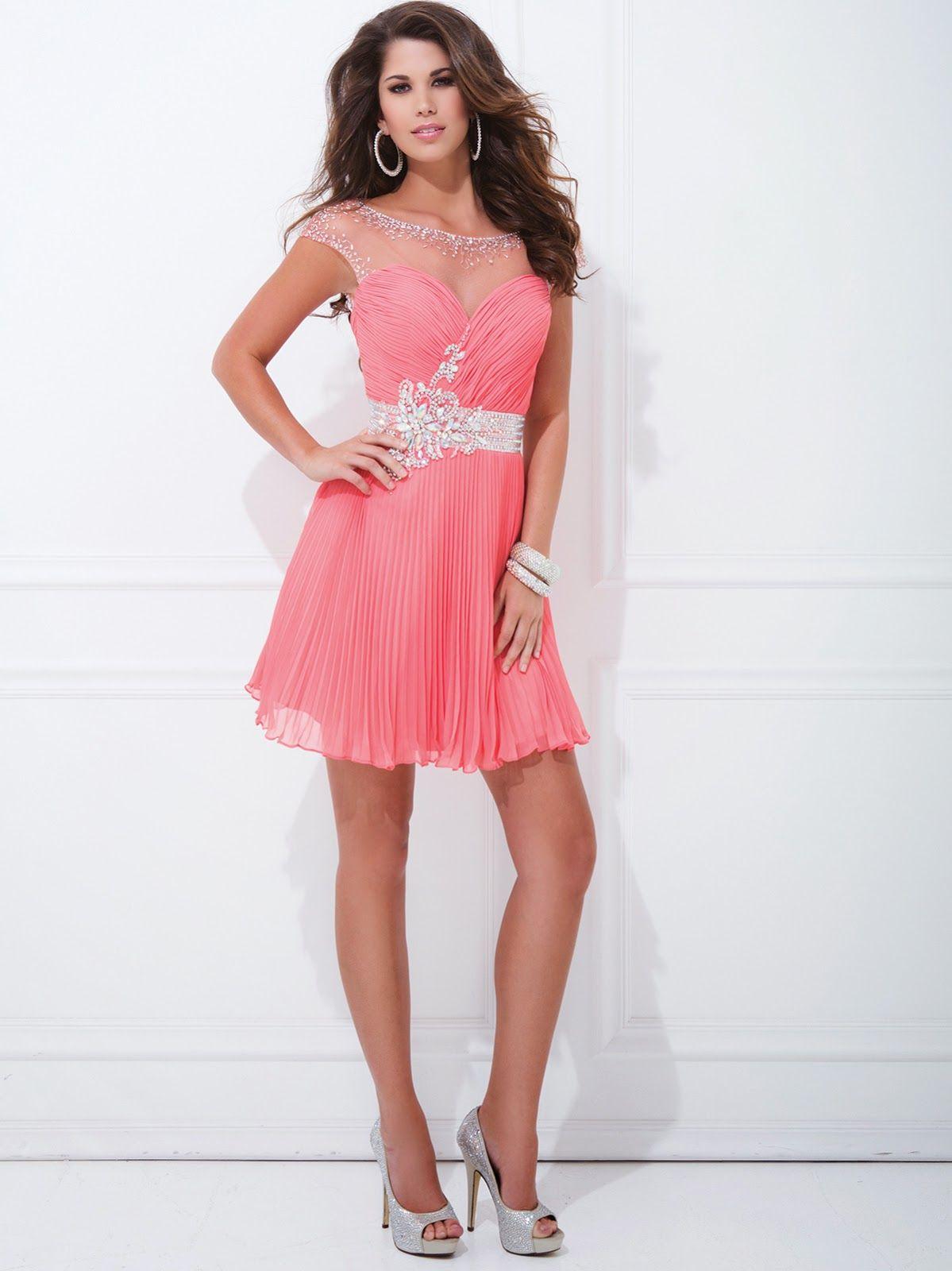 Increibles vestidos de fiesta baratos | Vestidos de fiesta ...