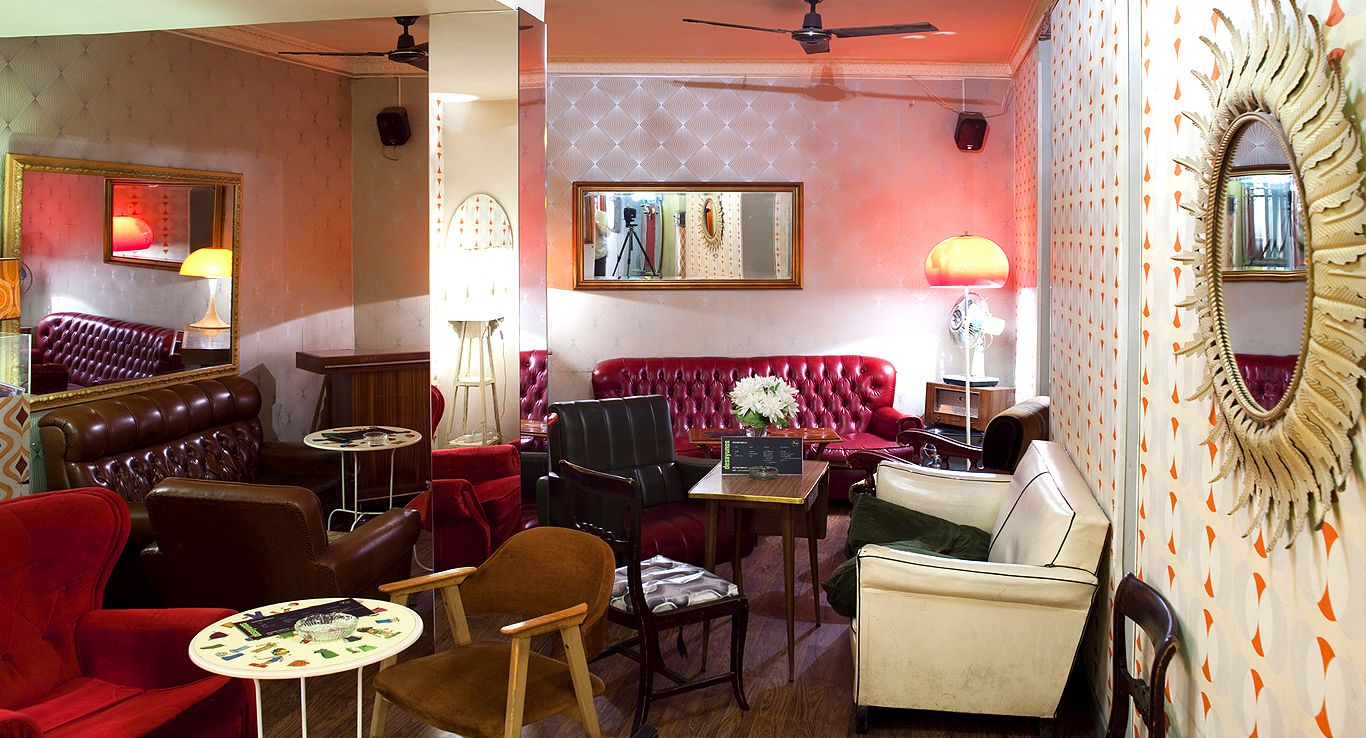 Resultado De Imagen De Cafeter As Vintage Cafeter As Pinterest  # Muebles Epoca Salamanca
