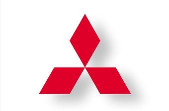 Mitsubishi Motors Logo Mitsubishi Motors Mitsubishi Mitsubishi Cars