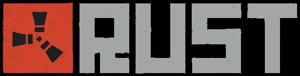Rust Enables Vulkan Api Graphics Support Via Pre Release Build Linux Gaming News Language Logo Book Transparent Parenting