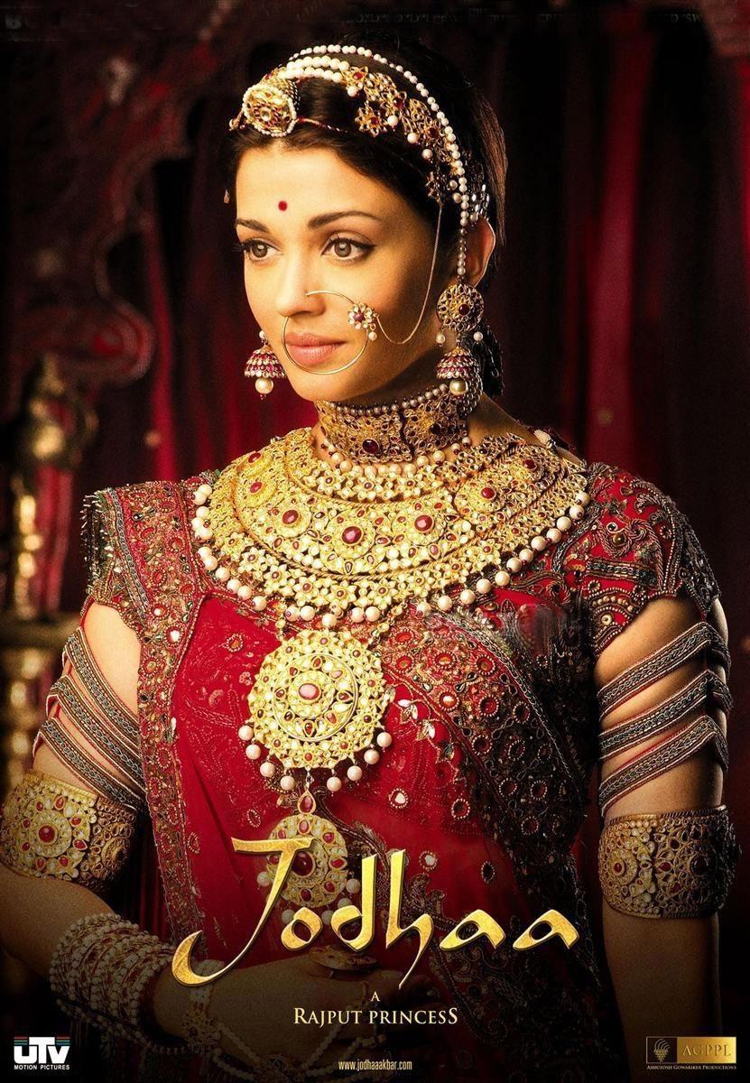 Jodhaa Akbar Google Images Bollywood Jewelry Jodhaa Akbar Bridal Jewellery Indian