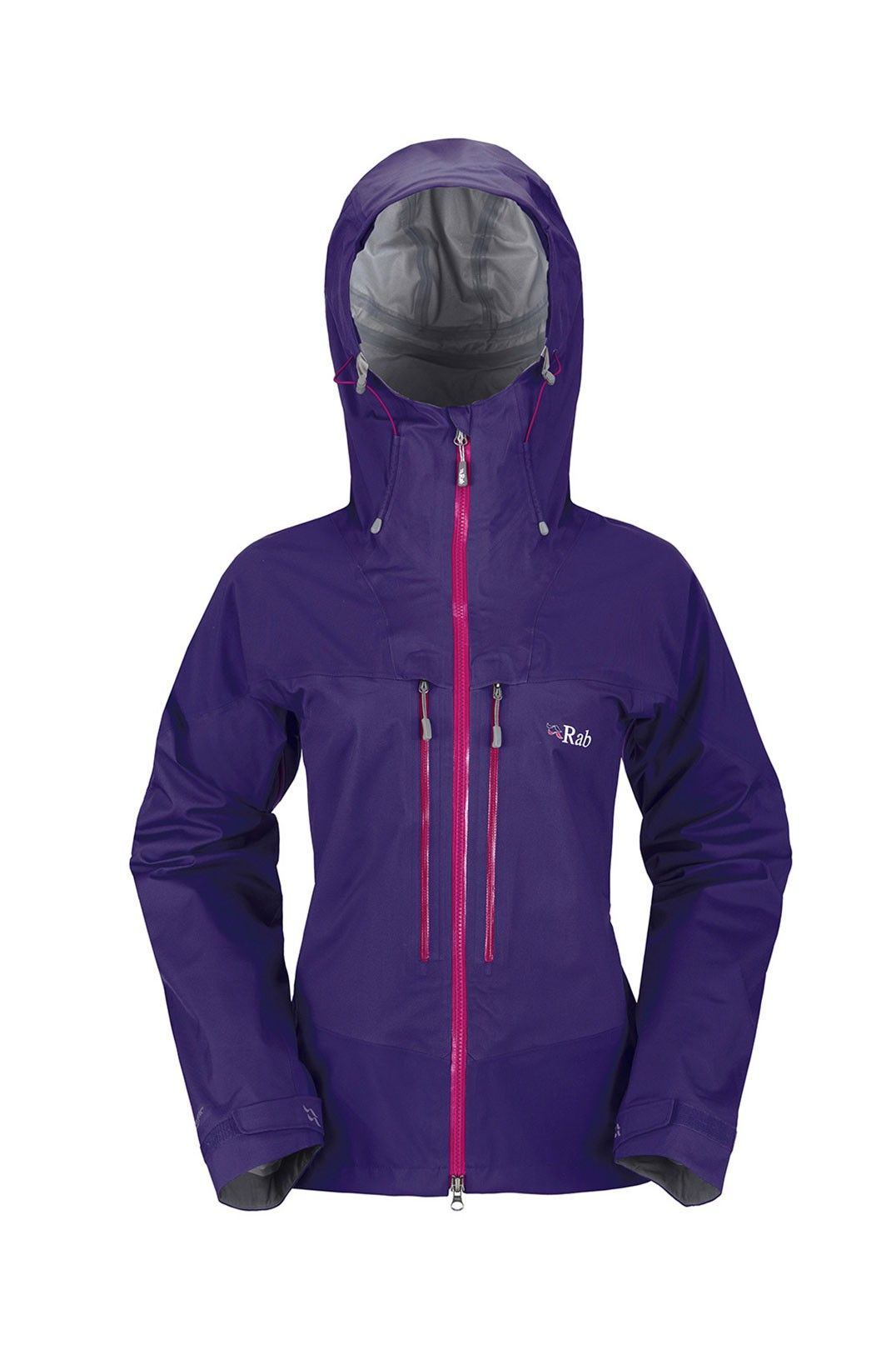 cefd7c1dc90 £300 Neo Guide Jacket The Women's Neo Guide Jacket is a premium waterproof  jacket, in a highly breathable Polartec® NeoShell® stretch fabric, designed  for ...