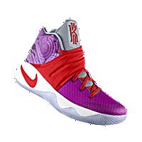 Toronto Raptors inspirosso Kyrie Scarpe 2s   Scarpe Kyrie da Ginnastica   Pinterest   Awesome scarpe bf8a9e