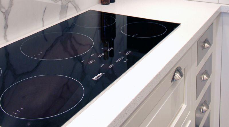 Best Apartment Electric Stove Images - Decorating Interior Design ...