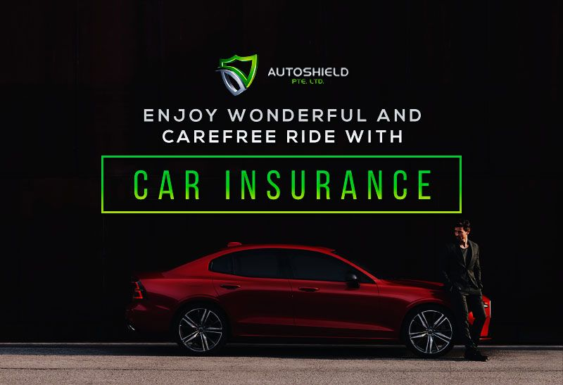 Enjoy Wonderful And Carefree Ride With Car Insurance With Images
