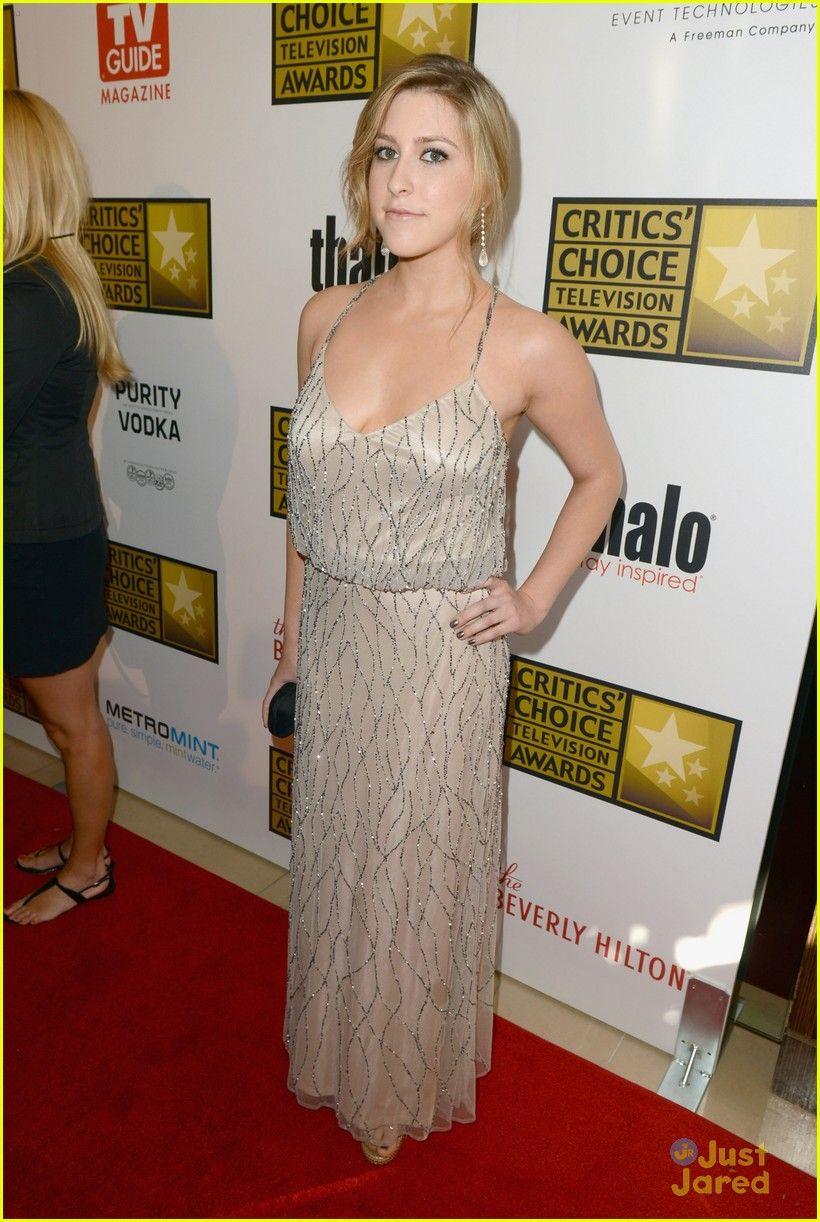 Miley cyrus celeb nude