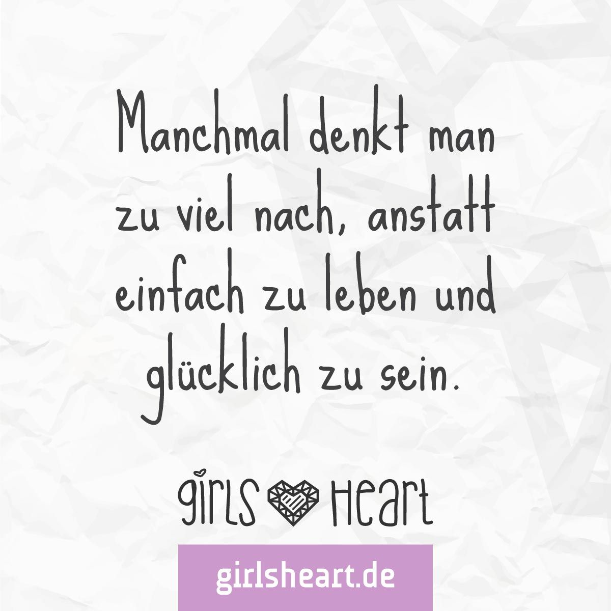 1000+ images about glück on pinterest | happy