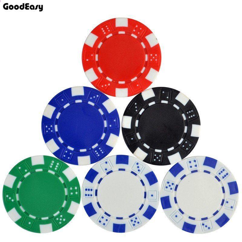 Ilmainen Texas Holdem