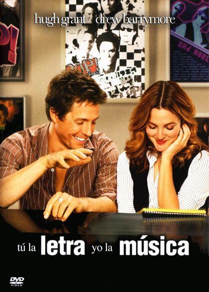 Letra Y Musica Peliculas De Amor Mejores Peliculas De Amor Peliculas