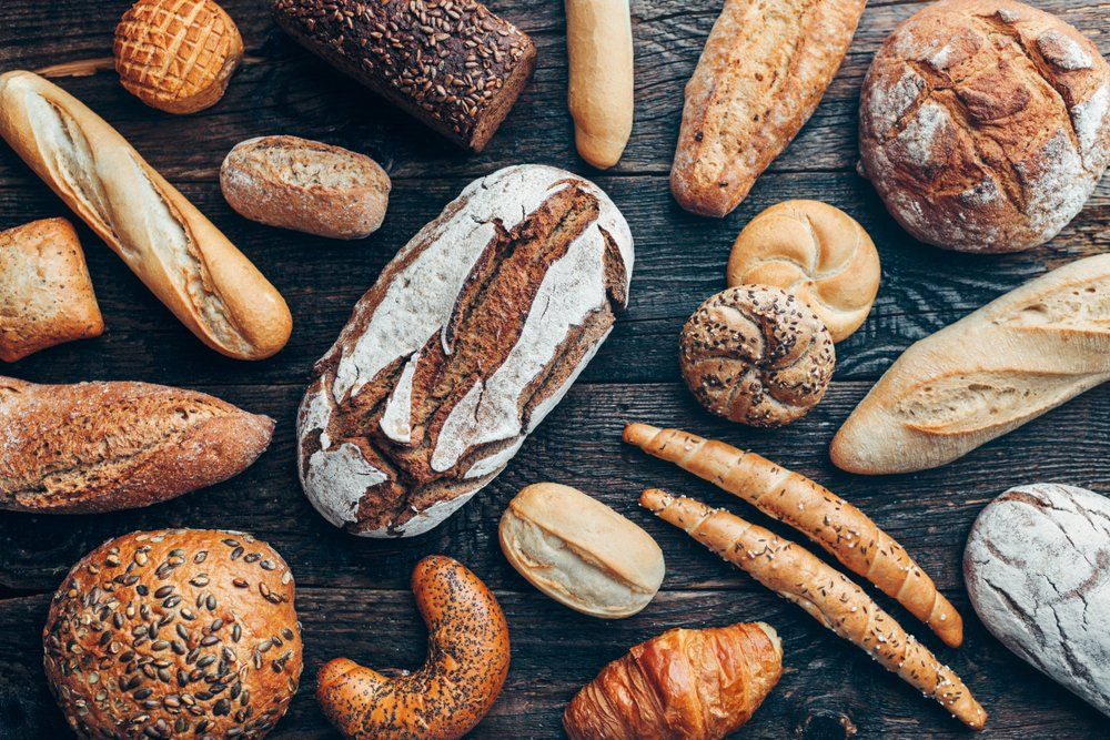 This Is What Happens To Your Body When You Stop Eating Carbs