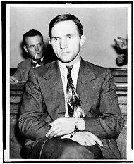 Image result for bruno hoffman goes on trial for the murder of the lindbergh baby