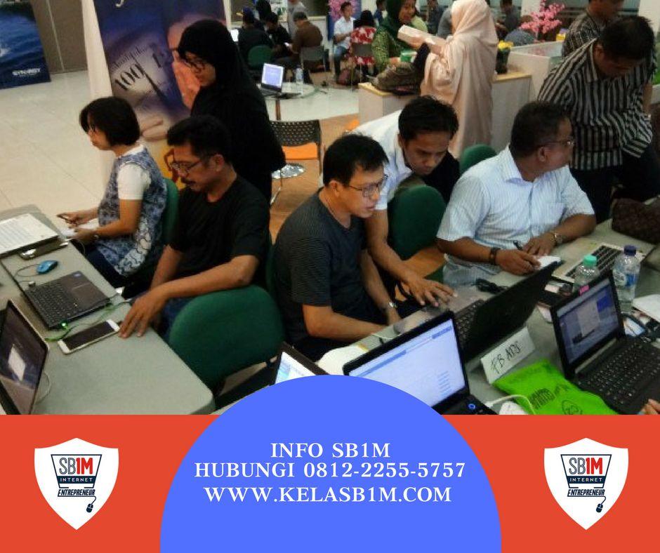 Di Padurenan Bogor Solusi Meraih Income Dari Internet Hubungi 081222555757 Internet Marketing Pemasaran Online