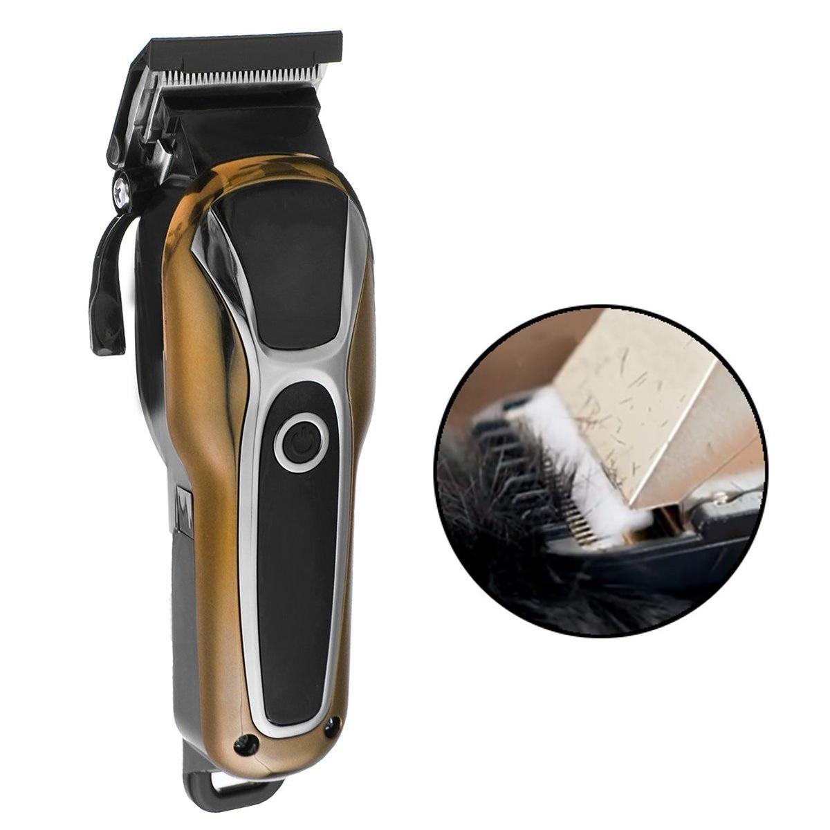 23++ 2 inch hair clipper ideas in 2021