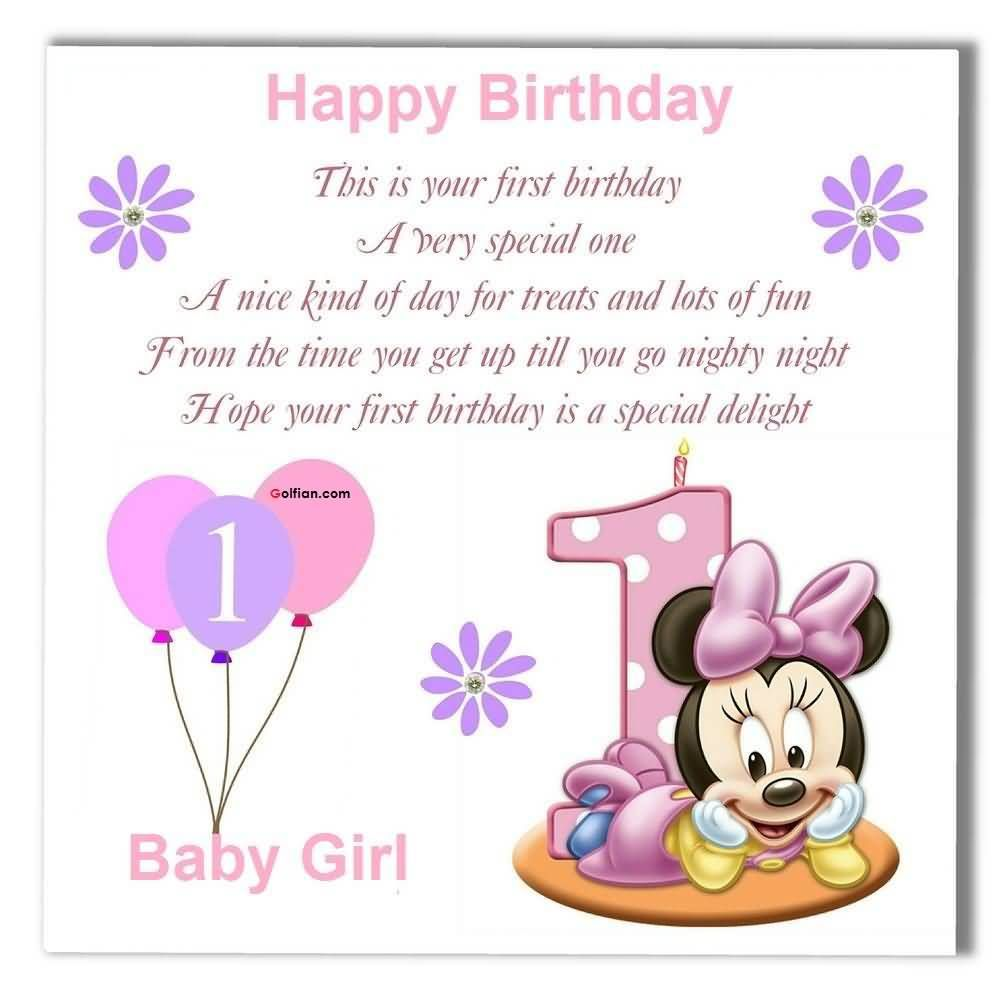 Image result for happy birthday 1 year old boy card