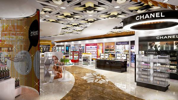 a project report on spar hypermarket bangalore 10032013 lulu hypermarket (stylized as lulu  lulu joined the project by classifying the extra cost it incurred,  chennai's largest hypermarket – spar,.