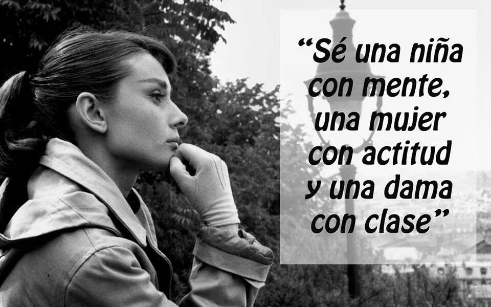 Frases De Mujeres Valientes: Empoderate. Coaching Personal Para La Mujer