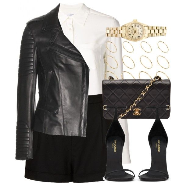 Style #5002