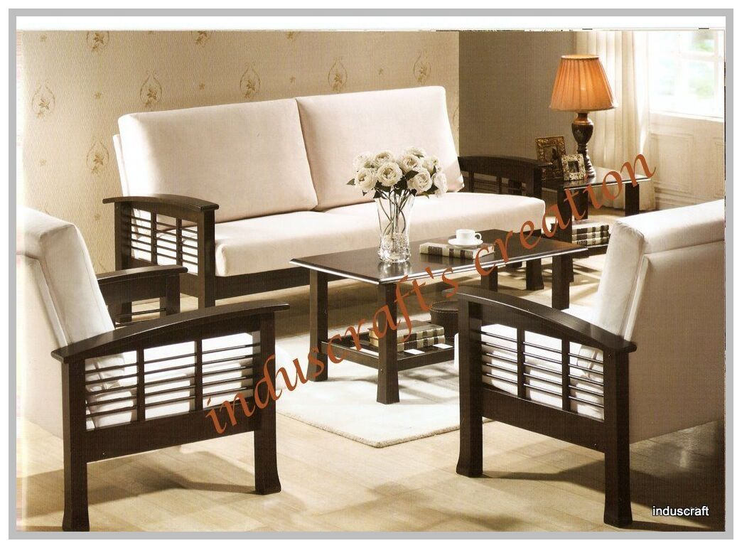 106 Reference Of Modern Simple Sofa Sets In 2020 Living Room Sofa Design Interior Design Living Room Small Sofa Design